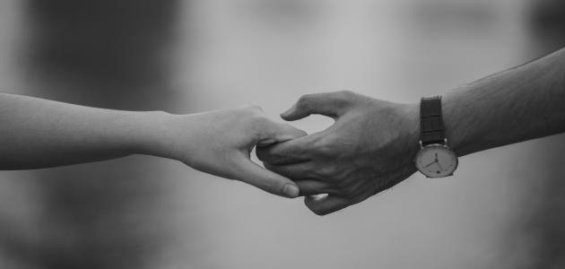 أجمل عبارات الشوق والحب