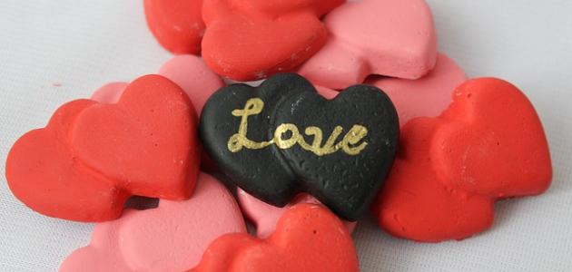 أجمل مقولات شكسبير عن الحب