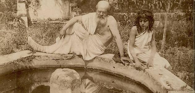 أهم الفلاسفة اليونانيين