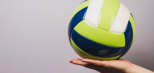 كرة اليد تعريفها وقوانينها