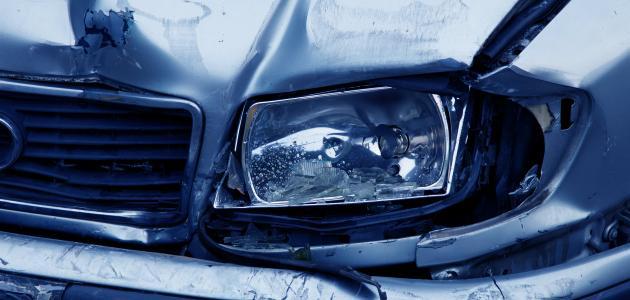 آثار الحوادث المرورية على الفرد والمجتمع