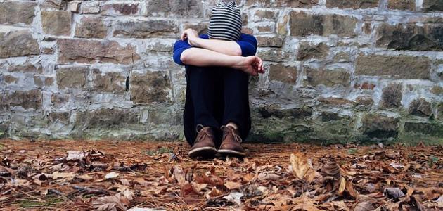 أعراض نقص وزيادة الغدة الدرقية