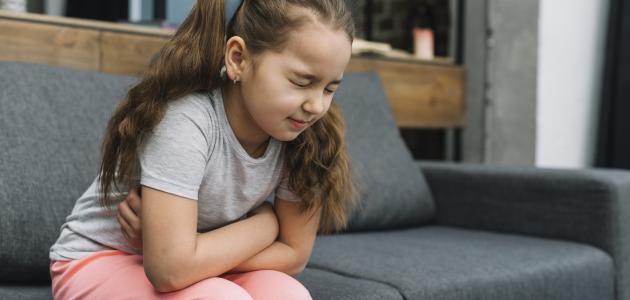 أعراض وجود طفيليات بالأمعاء