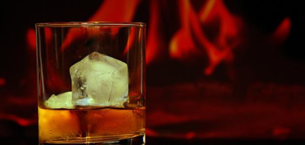 أهم أخطار الكحول على جسم الإنسان