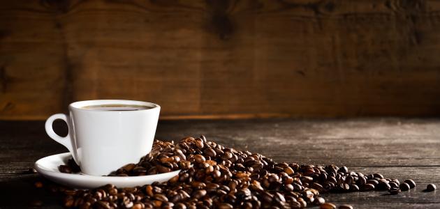 أضرار شرب القهوة يوميا
