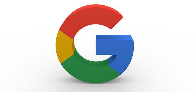 إنشاء حساب جوجل درايف