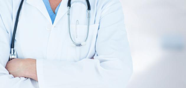 أعراض التهاب الدم البكتيري