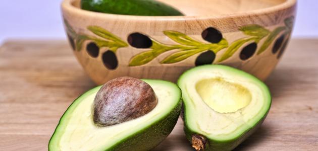 أطعمة مخفضة للكوليسترول
