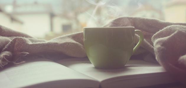 أجمل ما قيل في قهوة الصباح