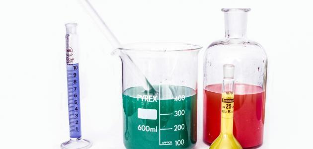 موقف صورة أوقيانوسيا اجهزة مختبرات كيميائية Kogglyatravel Com