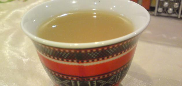 طريقة القهوة العربية الأصيلة