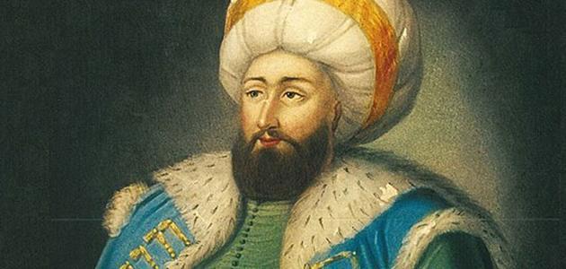 أهم أعمال السلطان محمد الفاتح