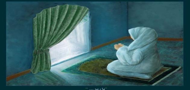 كيف نستغل رمضان في العبادة