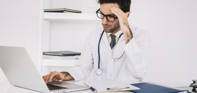 أعراض الدوالي للرجال