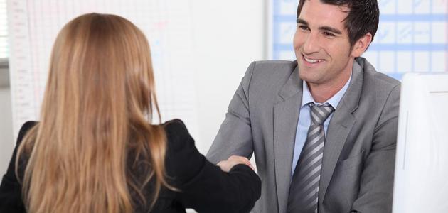 مهارات التحدث و الاستماع