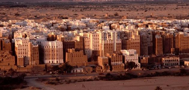 أين يقع قصر بلقيس