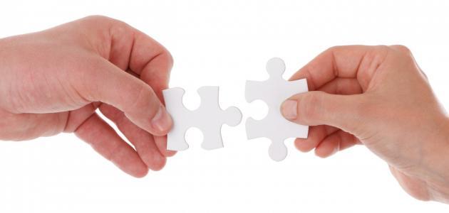 آثار التعاون