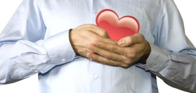 كيف تملكين قلب زوجك