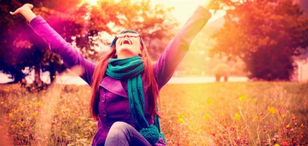 تعرف المرأة عموماً بميلها للحب الرومانسي والكلمات الحانية والمشاعر الدافئة  والورود والشموع وما إلى ذلك من أمور، في حين يعرف الرجل بأن ميله للمرأة يكون  بدافع ...