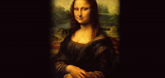أجمل اللوحات الفنية القديمة موضوع