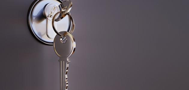 احتياطات الأمن والسلامة في المنزل