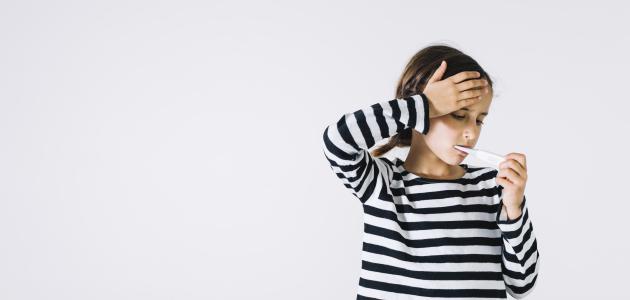 أضرار مطعوم الإنفلونزا
