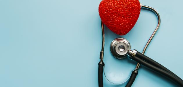 كم عدد صمامات القلب في جسم الإنسان