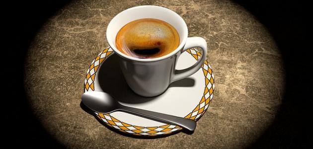 أضرار شرب القهوة أثناء الدورة الشهرية