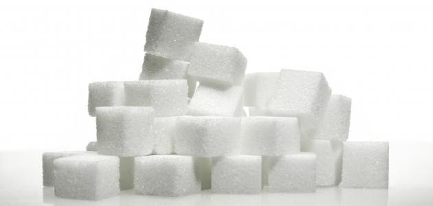 أضرار بديل السكر
