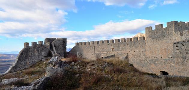 السياحه إلى البوسنة