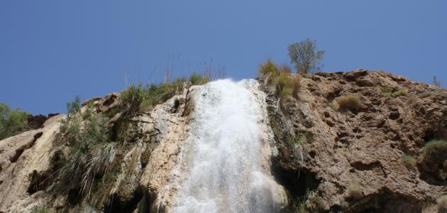 تعدّ الأردنّ ، وهي إحدى أهمّ الدوَل العربيّة وأهمّ مناطق