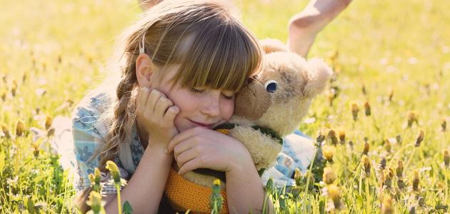 العيد العالمي للطفولة