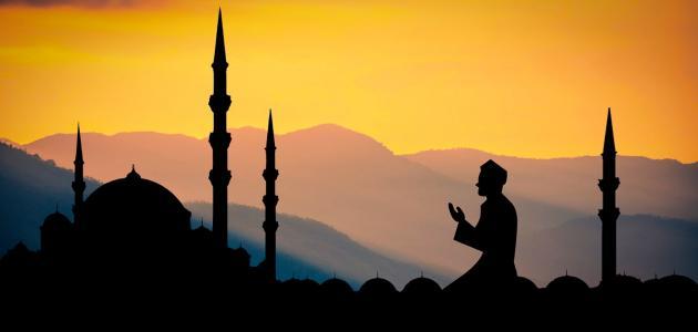 أول سته دخلوا الإسلام