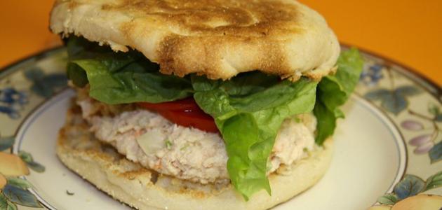 Modus operandi of Burger Tuna