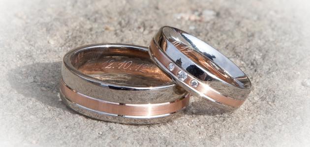 ترتيب ولي المرأة في الزواج