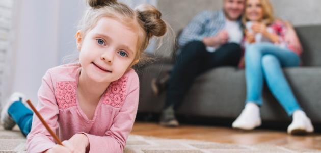كيفية مساعدة الطفل على التركيز