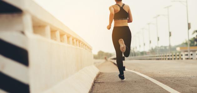 كيفية التخلص من الدهون الثلاثية في الدم