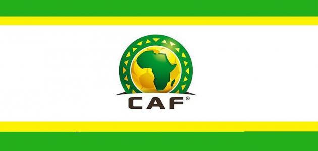 ما هو الاتحاد الإفريقي