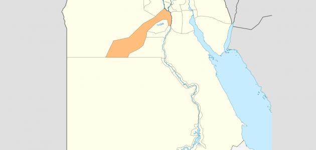ما منبع نهر النيل
