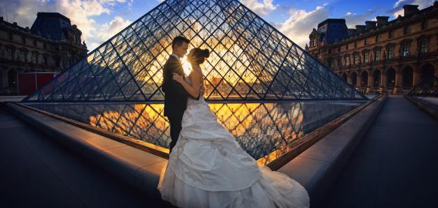 أفضل عمر للزواج للرجل
