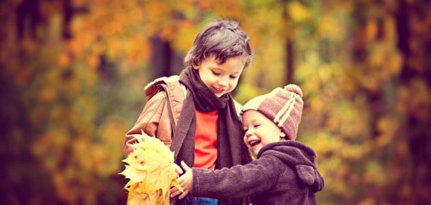 أجمل ما قيل في السعادة الحقيقية
