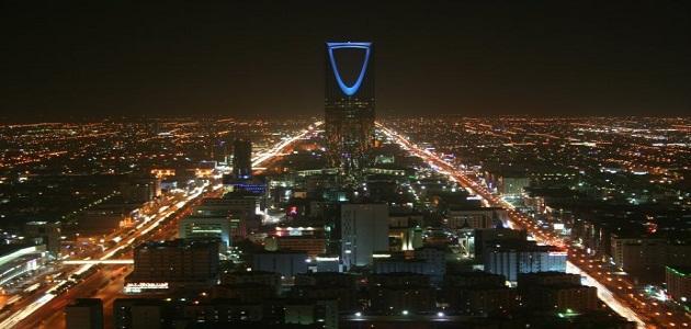 تعداد السكان في السعودية
