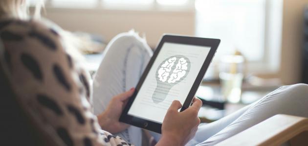 كيفية تنمية العقل