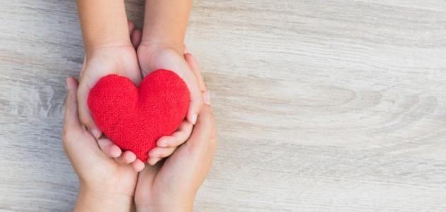 شعر عن الحب والعشق كلمات حب وغرام لم تعرفها من قبل المرأة العصرية