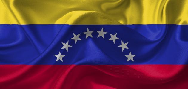 ما هي اللغة الرسمية في فنزويلا