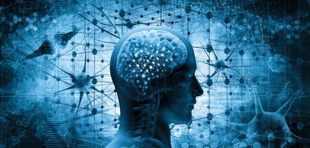 ما هو التفكير العلمي