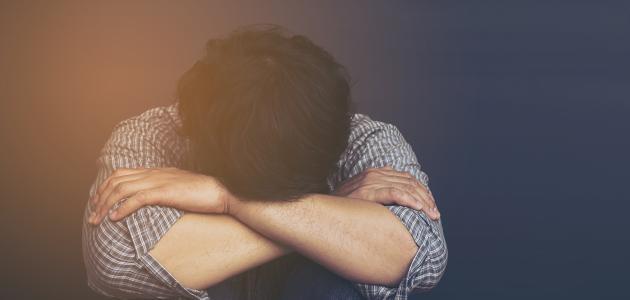 كيفية التغلب على مرض الاكتئاب
