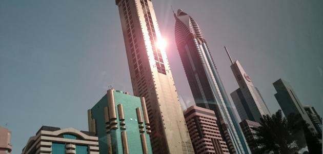 ما هي دول التعاون الخليجي