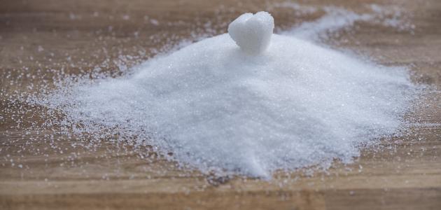كيفية التعامل مع انخفاض السكر