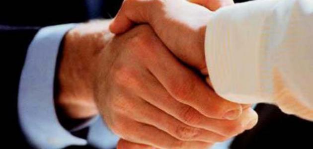 كيف تتخلص من رعشة اليدين
